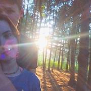 Заказать фейерверки в Хабаровске, Мария, 22 года