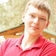 Кузовной ремонт в Новосибирске, Денис, 29 лет