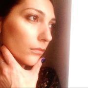 Шугаринг для мужчин, Эльмира, 36 лет