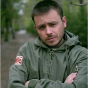 Дворецкие в Челябинске, Евгений, 36 лет