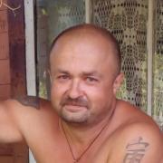 Алексей Машаров