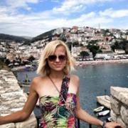 Доставка корма для собак - Краснопресненская, Вера, 31 год