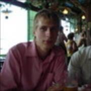 Установка сигнализации Пандора, Антон, 34 года