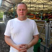 Остекление балконов и лоджий, Дмитрий, 45 лет
