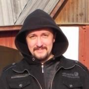 Пирсинг пупка, Дмитрий, 39 лет