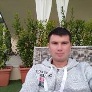 Компьютерная помощь в Ярославле, Илья, 33 года
