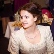 Эпиляция в Нижнем Новгороде, Юлия, 29 лет