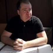 Адвокаты по административным делам, Михаил, 40 лет