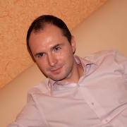 Создание интернет магазина на Joomla, Владимир, 36 лет