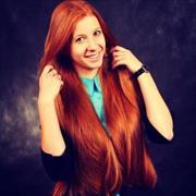 Французский массаж лица, Ирина, 28 лет