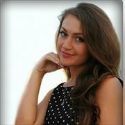 Шпатлевка потолка, Светлана, 32 года