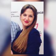 Договор на автомобиль в лизинг, Наталья, 37 лет
