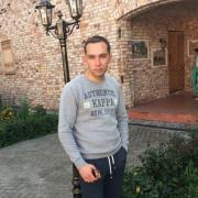 Удаление вирусов в Перми, Анатолий, 28 лет