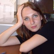 Оформление сделок с недвижимостью через нотариуса, Ольга, 37 лет