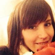 Адвокаты по просроченным кредитам, Екатерина, 31 год