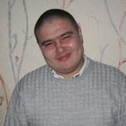 Установка розеток в Челябинске, Равиль, 37 лет