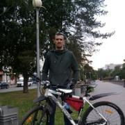Установка водонагревателя в Тюмени, Станислав, 38 лет