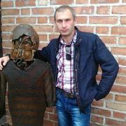 Ремонт климатической техники в Саратове, Александр, 39 лет
