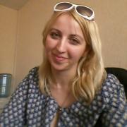 Пенсионные юристы в Оренбурге, Валентина, 29 лет