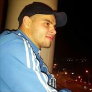 Лазерная резка кафеля в Набережных Челнах, Айназ, 28 лет