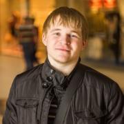 Цена забора из дерева с установкой в Перми, Александр, 26 лет