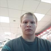 Создание сайтов на Битрикс, Андрей, 30 лет