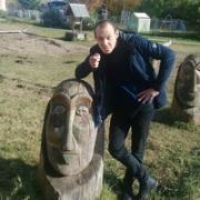 Установка водонагревателя в Ижевске, Антон, 26 лет