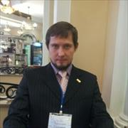 Отделка лоджий под ключ в Барнауле, Артемий, 33 года
