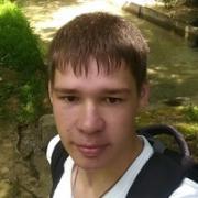 Доставка продуктов в рестораны в Набережных Челнах, Илья, 28 лет