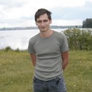 Замена тачскрина Айфон 10, Денис, 47 лет