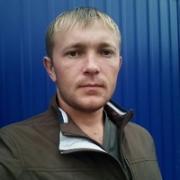 Услуги стирки в Набережных Челнах, Николай, 31 год