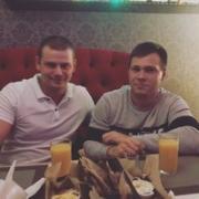 Услуги столяров-плотников в Оренбурге, Константин, 28 лет