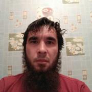 Гараж под ключ в Набережных Челнах, Ренат, 38 лет