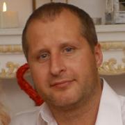Сварочные работы в Красноярске, Михаил, 42 года