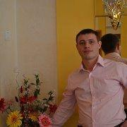 Ремонт квартир в Чехове, Дмитрий, 37 лет