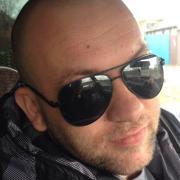 Установка бойлера в Краснодаре, Семен, 31 год