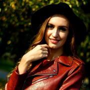 Привлечение подписчиков, Ксения, 26 лет