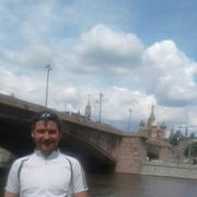 Услуги столяров-плотников в Оренбурге, Максим, 38 лет