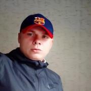 Ремонт квартир в Новокузнецке, Максим, 25 лет