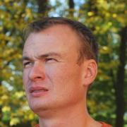 Установка мобильного кондиционера, Роман, 38 лет