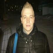 Расценки на прокладку наружной канализации в Барнауле, Денис, 34 года