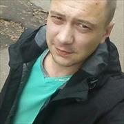 Цена навеса аксессуаров, Александр, 35 лет