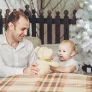 Замена подшипников в стиральных машинах Занусси в Набережных Челнах, Борис, 35 лет