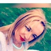 Безвозмездное устранение недостатков, Алёна, 31 год