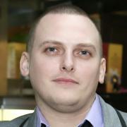 Услуги плиточника в Ростове-на-Дону, Александр, 34 года