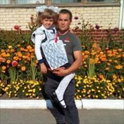 Установка инсталляции унитаза в Челябинске, Дмитрий, 34 года