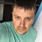 Установка резервного котла в Набережных Челнах, Сергей, 38 лет