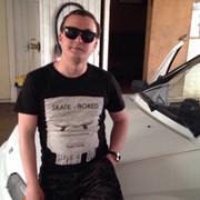 Ремонт квартиры-студии 20 кв.м. в Набережных Челнах, Тимур, 27 лет