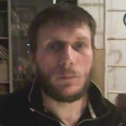 Сварщики, Михаил, 49 лет
