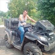 Демонтаж стен в Набережных Челнах, Андрей, 37 лет
